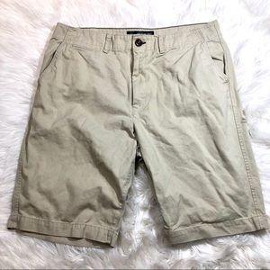 American Eagle Longboard Shorts Size 36